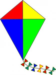 colorful_kite