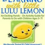 Lulu Lemon