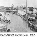 Redwood City 2