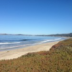 half moon bay, Sept. 23