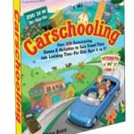 carschooling-3d